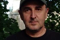 Ladislav Babić: Oaze i pustinje duha