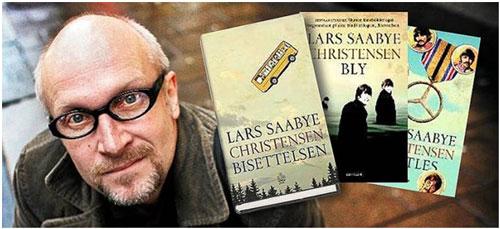 Lars-Saabye-Christiansen