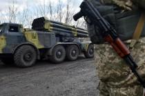 Vašington strahuje da će Rusija podstaći rat u Ukrajini