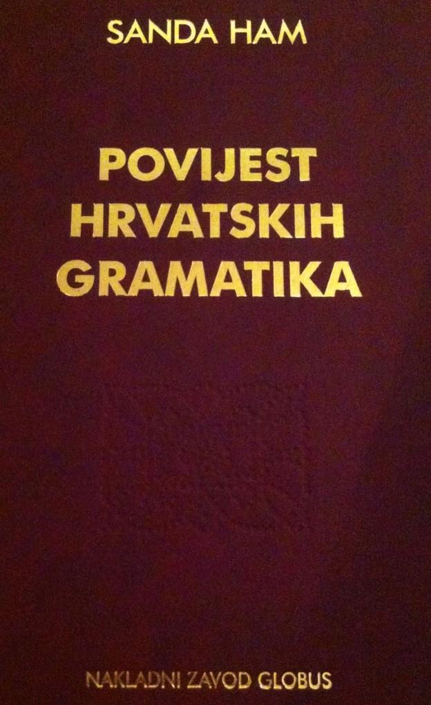 Povijest-hrvatskih-gramatika_slika_O_24750037 (2)