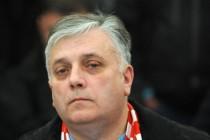 Predrag Lucić: Priča o Đuri Glogoškom