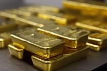 U SAD-u opljačkano 4,8 milijuna dolara u zlatu