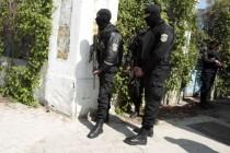U Tunisu u napadu terorista na muzej ubijeno 17 turista