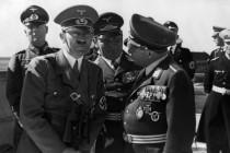 Usred argentinske džungle pronađeno tajno nacističko sklonište
