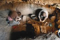 Nacionalna arheologija: Oruđe naturalizacije nacionalnog identiteta