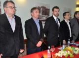 Do ujedinjenja ljevice u BiH će doći, samo je pitanje kada
