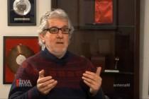Esad Bajtal: Sevdalinka je istinska bosanska filozofija u stihu