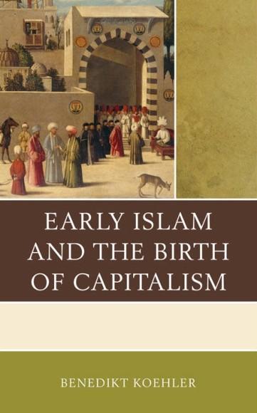 benedikt-koehler-early-islam