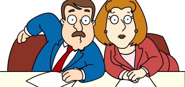 ATV I FACE TV: KADA ĆE SE KONAČNO SHVATITI VAŽNOST VODITELJA?