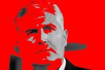 Milan Pekić: PROCESI BEZ PROCESA LJUDSKOM TALOGU
