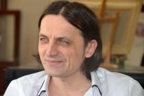 Drago Bojić: Papa Franjo predstavlja bolju stranu Katoličke crkve i kršćanstva