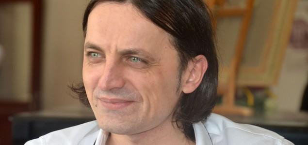 Drago Bojić: Konfesionalnom vjeronauku nije mjesto u školama