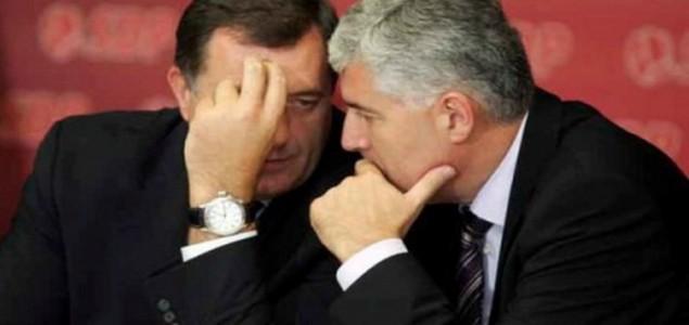 Vučić: Sastanak se mogao preskočiti, svi su donijeli odluke