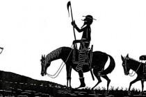 Almir Methadžović: Don Quijote i etničko čišćenje