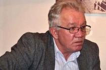 Javno pismo podrške prof. dr. Enveru Kazazu
