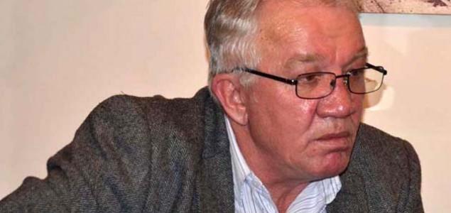 Enver Kazaz: Antibosansko bošnjaštvo Bakira Izetbegovića
