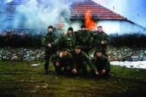 """Demistifikacija """"NATO agresije i borbe protiv šiptarskih terorista"""""""