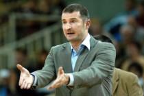 Nenad Marković: Da bi se Bosna vratila potrebno je napraviti dugoročan plan i program