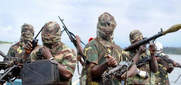 Islamska država prihvatila ponudu odanosti Boko Harama