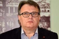 "Nermin Nikšić: Milanović ponižava žrtve i veliča zločince, poručujem mu""Smrt fašizmu"""