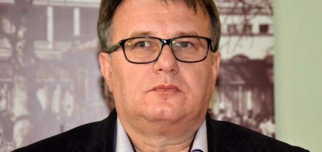 Nermin Nikšić: Bosni i Hercegovini je potrebna ujedinjena ljevica