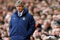 """Pellegrini bocnuo Mourinha: Moji igrači nisu poput londonskih """"Plavaca"""""""
