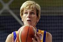 Razija Mujanović ulazi u FIBA-inu Kuću slavnih?