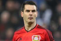 CIES: Emir Spahić najbolji defanzivac Evrope u 2015. godini