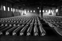 Komemoracija žrtvama genocida u New Yorku: Srebrenica je najtamniji trenutak u historiji UN-a