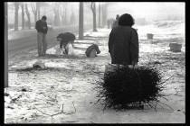 Uspjesi filma Sarajevo simbol građanske hrabrosti u Berlinu i Parizu