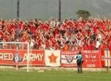 Navijači Veleža i Sarajeva oduševili javnost: Kome su u interesu neredi na sportskim terenima?