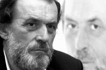 Saša Ilić: Memoari jednog četnika