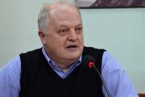 Ivan Šarčević: U potrazi za autentičnim autoritetom