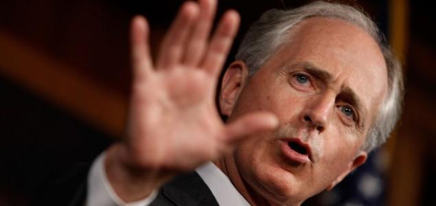 SAD: Republikanci žele blokirati dogovor s Iranom