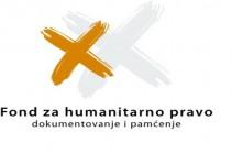 Povodom predstavljanja Tužilačke strategije za istragu i gonjenje ratnih zločina u Republici Srbiji za period 2018-2023.