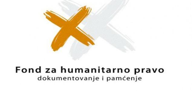Manipulacija podacima o efikasnosti procesuiranja ratnih zločina u Srbiji