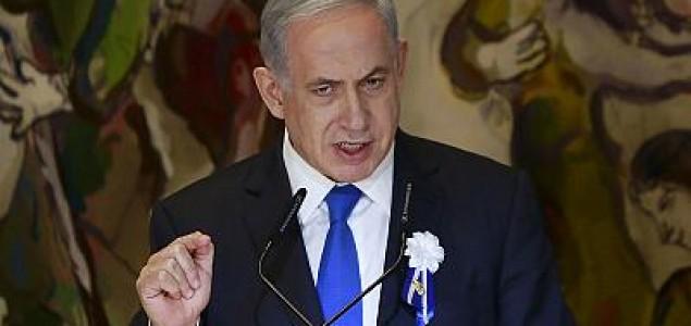 Izrael bijesan zbog dogovora o iranskom nuklearnom programu