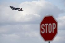 Avion Germanwingsa evakuiran zbog prijetnje bombom