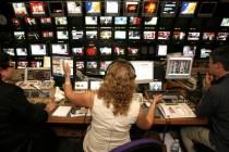 BHT1 I FTV: DRŽAVNA TELEVIZIJA BOLJA OD ENTITETSKE