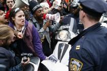 Američki mediji: Rasizam nikada nije otišao