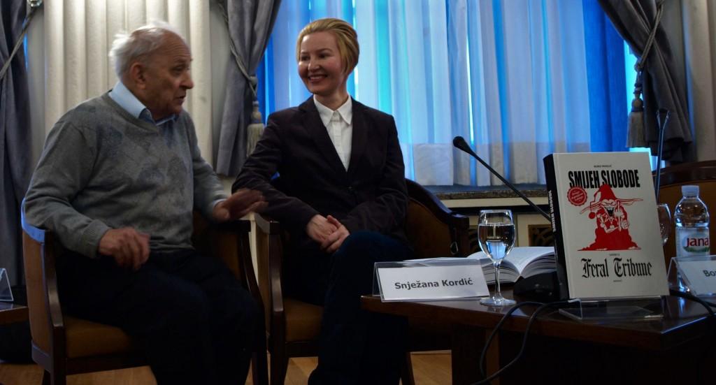 Feral-promocija-Kordic i Slavko Goldstein (2)