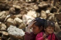 Iscrpljeni, gladni i žedni: UN uputio hitan poziv na donacije za spašene u Nepalu