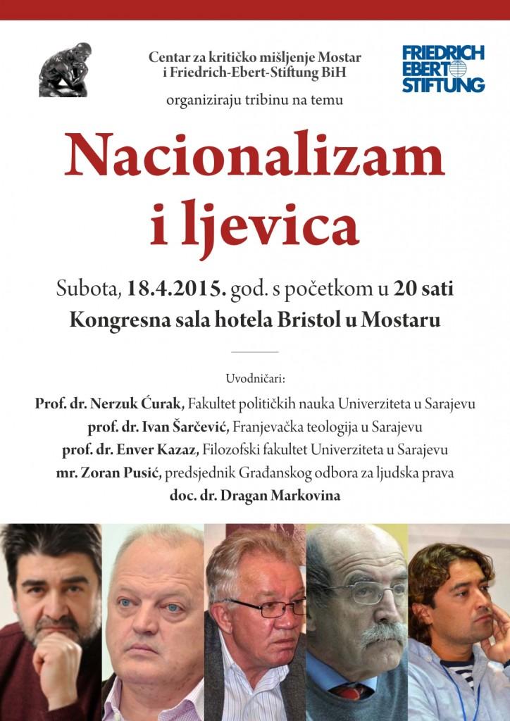 Plakat_tribina_2