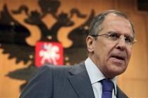 Lavrov: IS je najveći neprijatelj Rusije, a ne Amerika