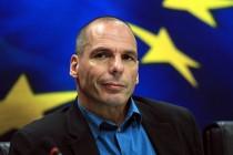 Evropa nespremna za recesiju posle pandemije
