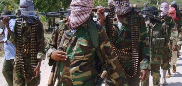 BBC: Islamisti počeli masovnu regrutaciju u Keniji