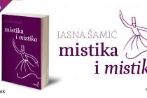 """""""MISTIKA I MISTIKA"""""""
