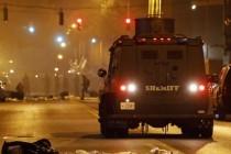 Ratno stanje u Baltimoreu: Spaljeno 19 zgrada i 144 vozila, tisuće policajaca rastjerivale prosvjednike