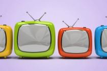 FTV I BHT1: IMA LI PREDSJEDNIKA U AVIONU?