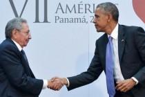 Nakon pedeset godina Kuba ponovo klizi u kapitalistički raj